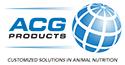 ACG Products Ltd.